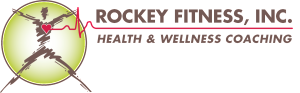 Rockey Fitness Inc.